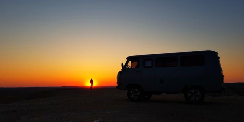 viajar-en-autocaravana-de-manera-sostenible