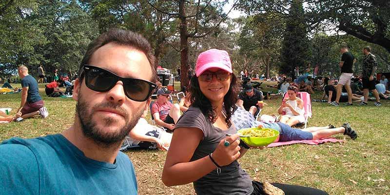 australia-y-el-camping