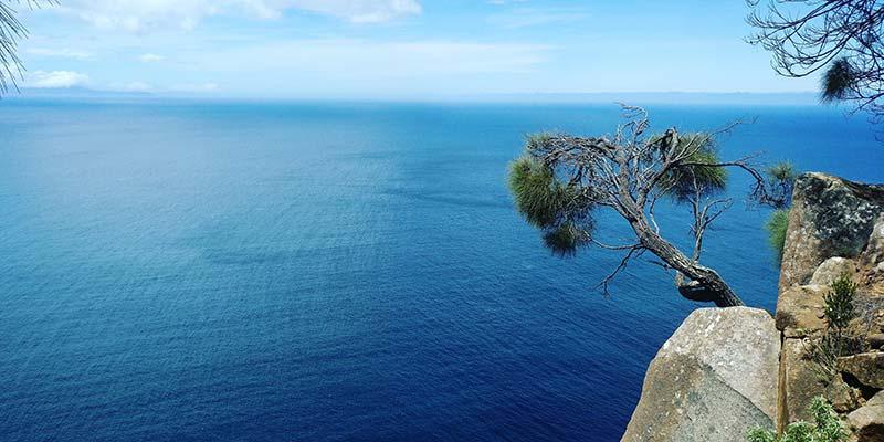bruny-island-guia-de-tasmania