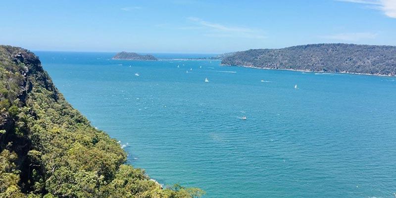 costa-este-de-australia-en-camper