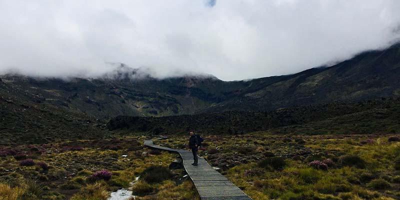 dia-2-tongariro-northern-circuit-nueva-zelanda-bycamper