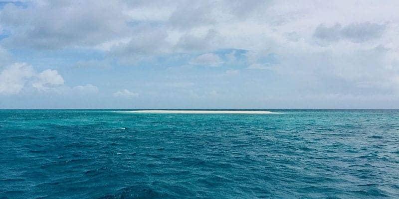 great-reef-australia-bycamper