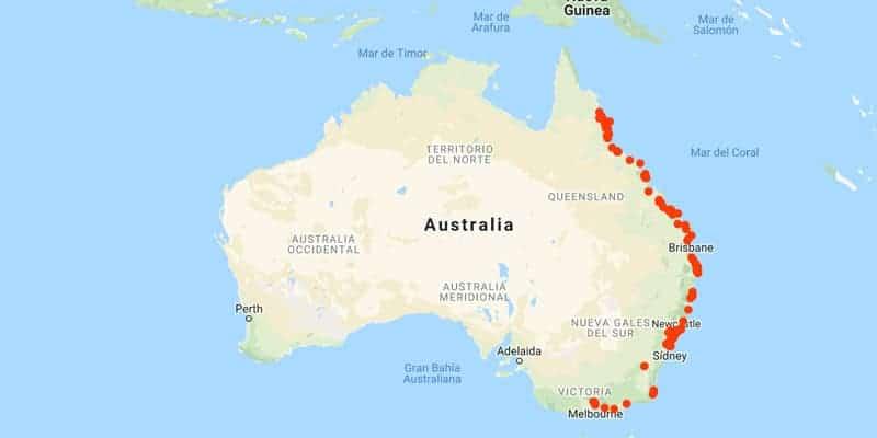 itinerario-en-camper-por-australia