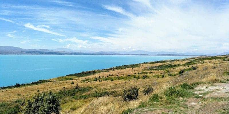 lake-pukaki-nueva-zelanda