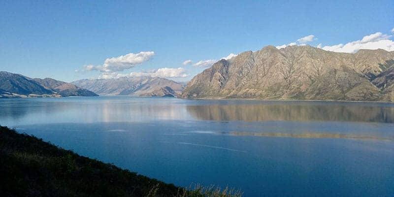 lookout-nueva-zelanda