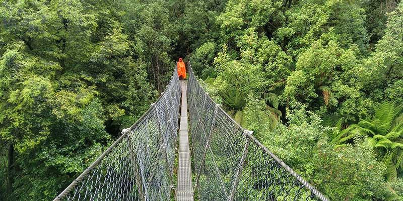 montezuma-falls-viaje-por-tasmania