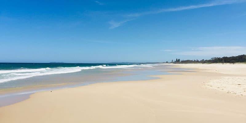 playas-de-australia-en-camper