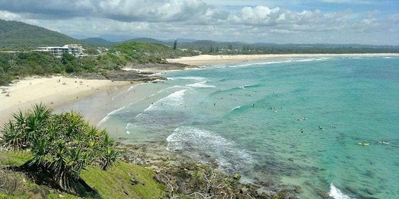 playas-de-australia-y-surf-camper