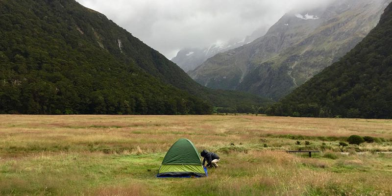 routeburn-track-1-day-bycamper-5