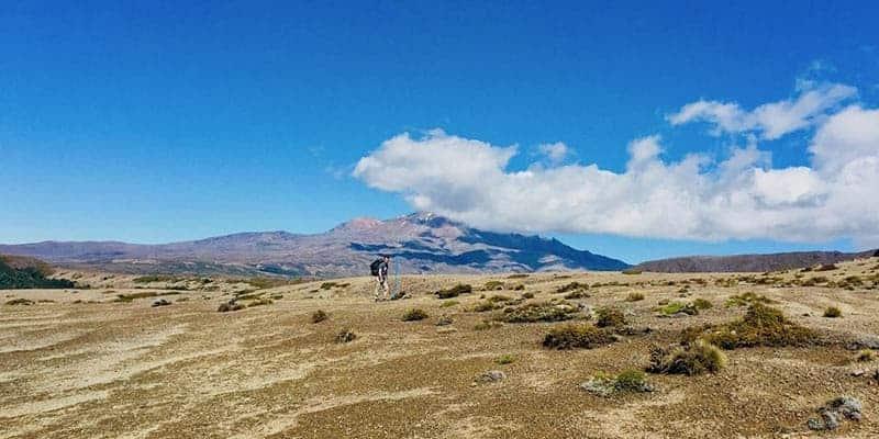routeburn-track-dia-2-nueva-zelanda-bycamper-2-2