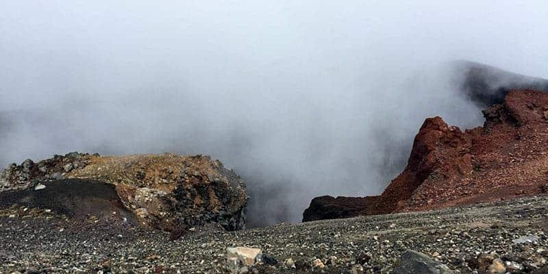 ruta-en-camper-por-nueva-zelanda