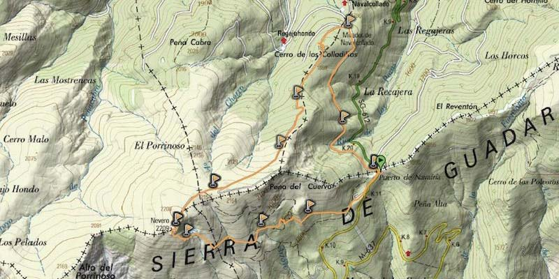 ruta-en-camper-sierra-de-guadarrama