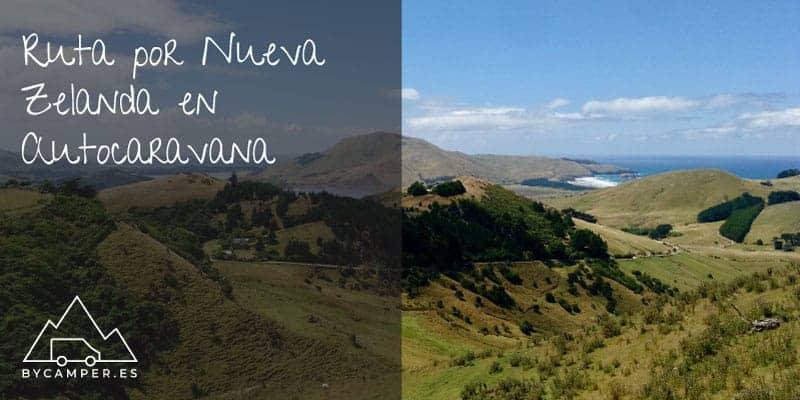 ruta-por-nueva-zelanda-en-autocaravana
