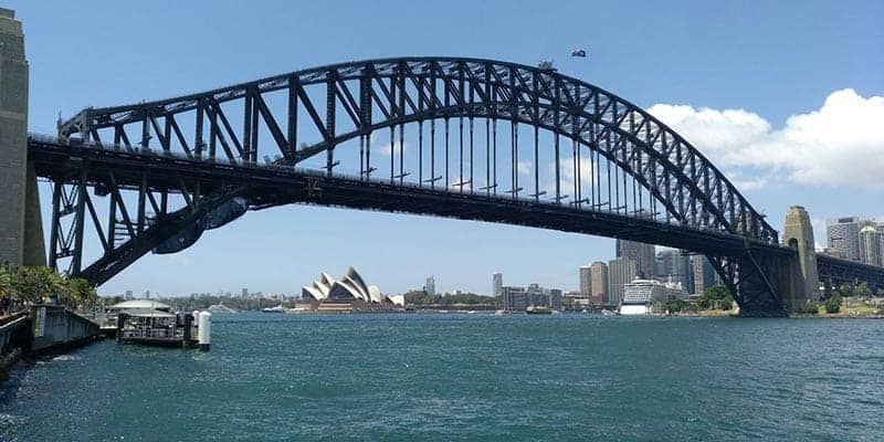 sidney-harbour-bridge-australia-bycamper