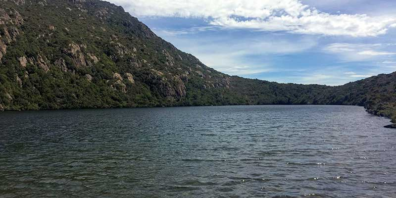 tasmania-en-campervan