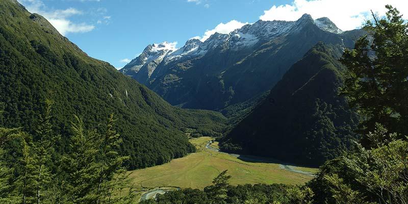 viajar-en-camper-por-nueva-zelanda
