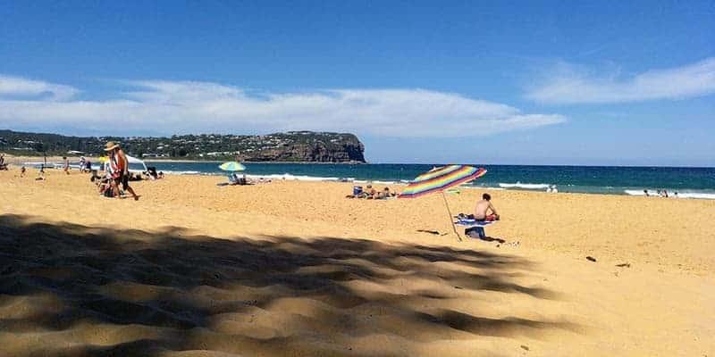 viaje-en-camper-por-la-coste-este-de-australia