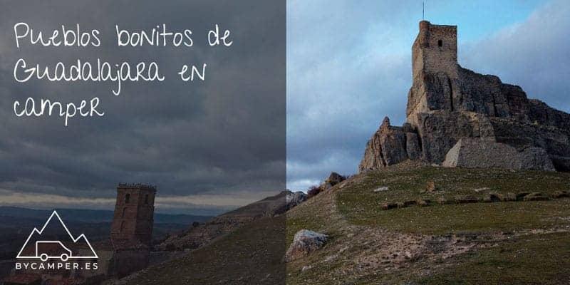 pueblos-bonitos-de-guadalajara