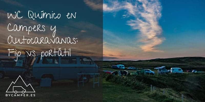 WC-Quimico-en-Campers-y-Autocaravanas-Fijo-vs-portatil