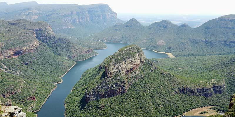 panorama route sudafrica