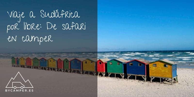 viaje-a-sudafrica-por-libre---de-safari-en-camper