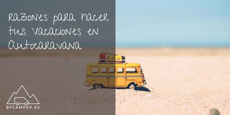 vacaciones-en-autocaravana