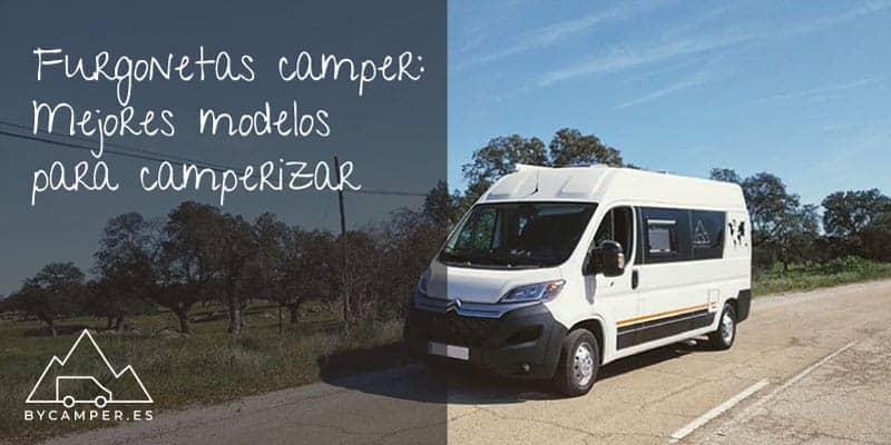 mejores-furgonetas-camper-para-camperizar