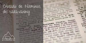 glosario-caravaning
