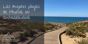 las-mejores-playas-de-huelva