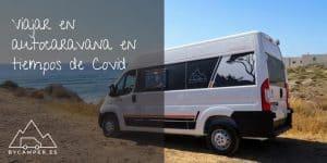 viajar-en-autocaravana-en-tiempos-de-covid