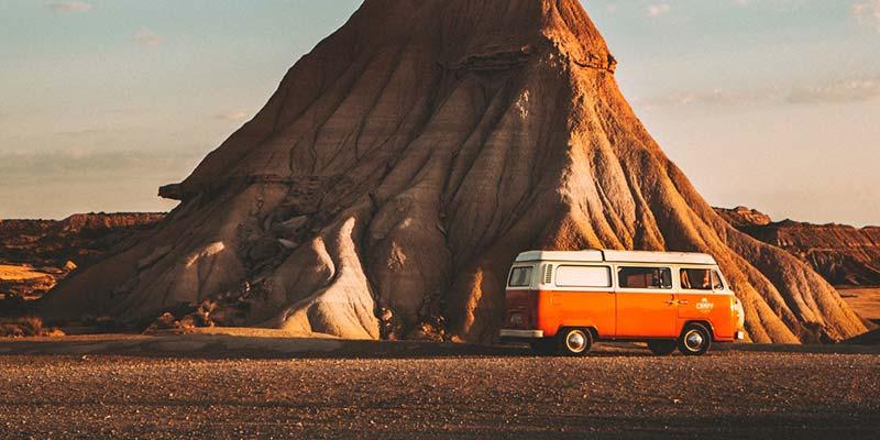 caramaps la app imprescindible para los viaje sen camper