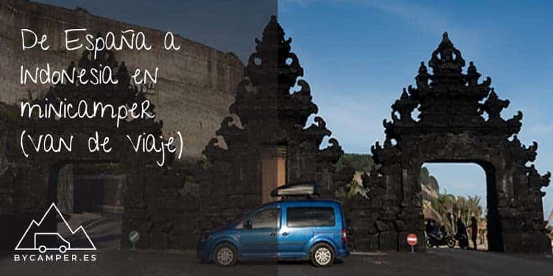 en-minicamper-de-españa-a-indonesia