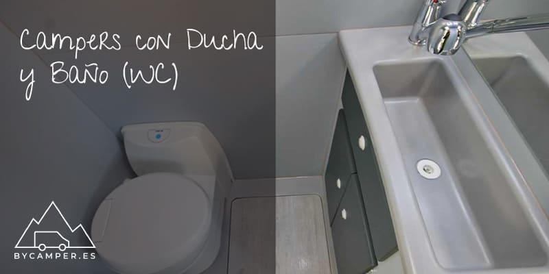 campers-con-ducha-y-bano-wc